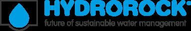 Hydrorock Logo